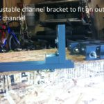 adjustable-channel-bracket-to-fit-on-outside-of-c-channel