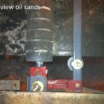 top-view-oil-sands